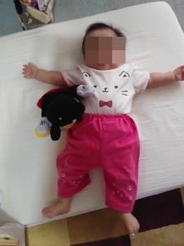 アカチャンホンポ パジャマ