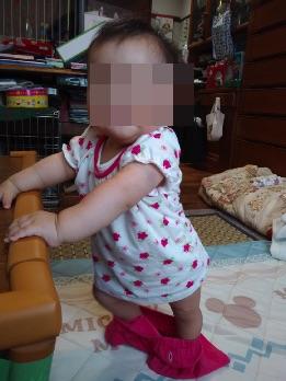 ユニクロ 赤ちゃんのパジャマ